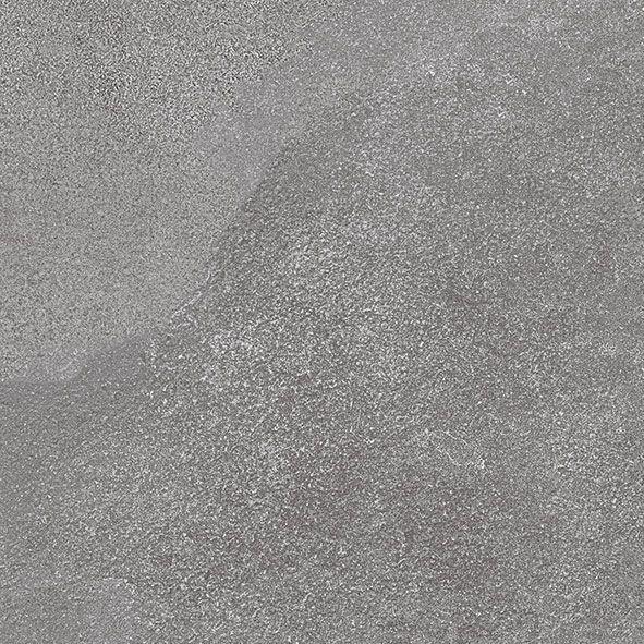 Плитка из керамогранита матовая Kerama Marazzi Про Стоун 30x30 серый (DD900500R)