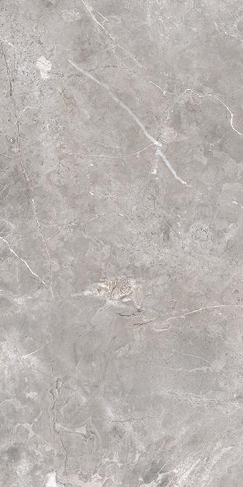 Фото - Плитка из керамогранита лаппатированная Vitra Marmori 30x60 серый (K946541LPR01VTE0) плитка из керамогранита лаппатированная vitra nuvola 30x60 коричневый k947833lpr01vte0