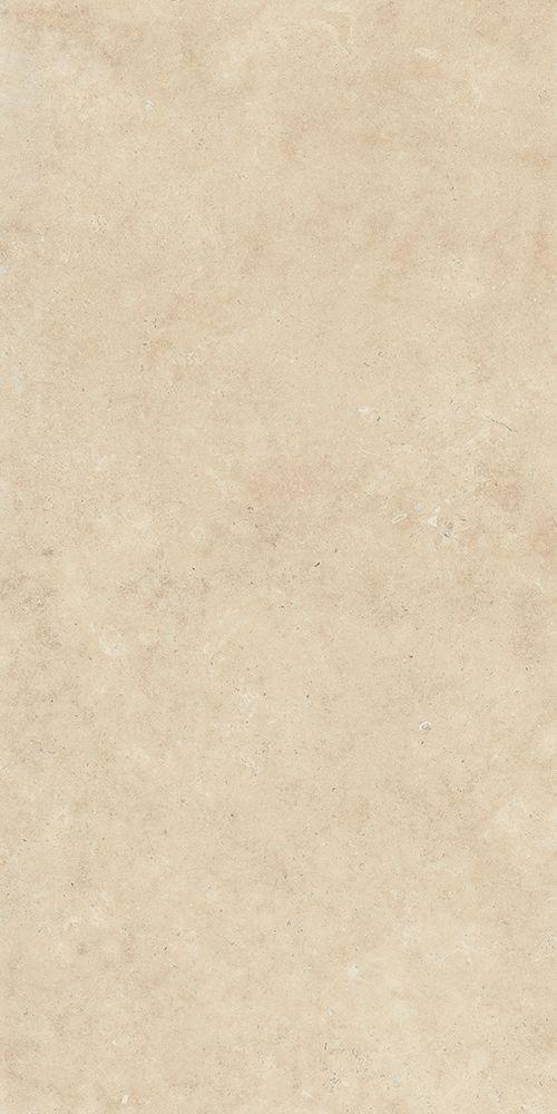 Плитка из керамогранита патинированная Italon Рум 60x120 бежевый (610015000422)