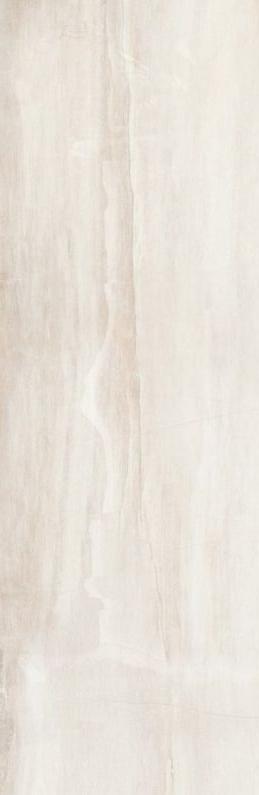 Керамическая плитка для стен Meissen Simple Stone 25x75 бежевый (O-SIP-WTU011)