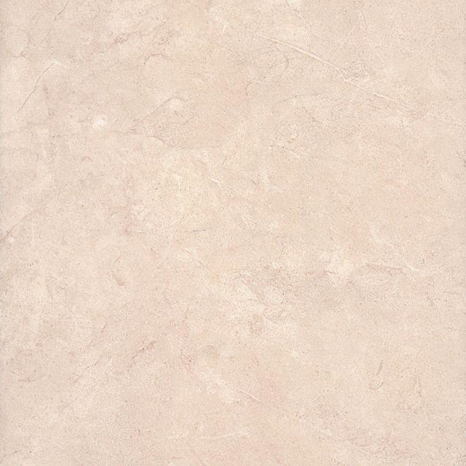 Фото - Плитка из керамогранита матовая Kerama Marazzi Вилла Флоридиана 30X30 бежевый (SG917900N) плитка из керамогранита матовая kerama marazzi ричмонд 30x30 бежевый sg911502r