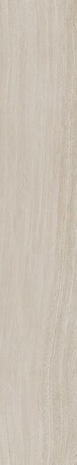 Фото - Плитка из керамогранита матовая Kerama Marazzi Слим Вуд 9.6x60 бежевый (SG350000R) плитка из керамогранита матовая kerama marazzi колор вуд 13х80 белый dd732200r