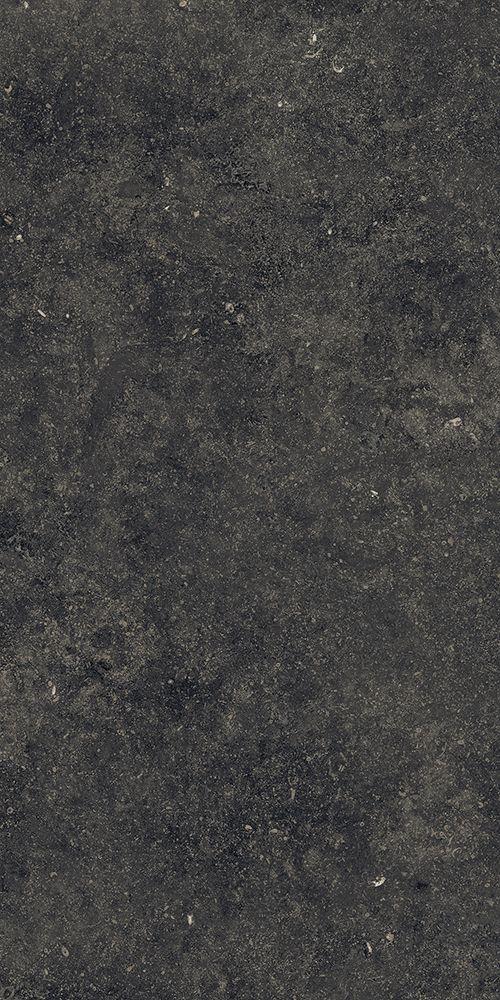 Плитка из керамогранита патинированная Italon Рум 60x120 черный (610015000424)