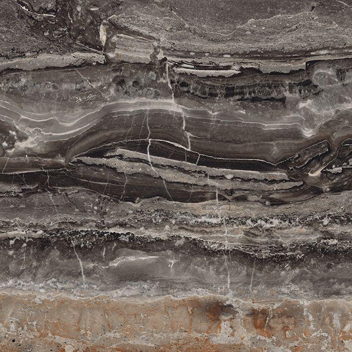 Фото - Плитка из керамогранита лаппатированная Vitra Bergamo 60x60 коричневый (K946617LPR01VTE0) плитка из керамогранита лаппатированная vitra nuvola 30x60 коричневый k947833lpr01vte0