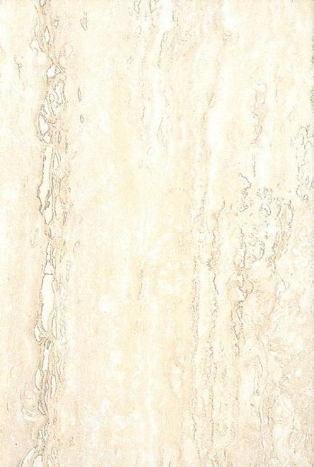 Керамическая плитка для стен Kerama Marazzi Травертин 20x30 бежевый (8180) керамическая плитка для стен kerama marazzi традиция 20x30 бежевый 8234