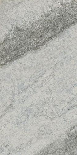 плитка из керамогранита структурированная italon дженезис 30x60 серый 610010001387 Плитка из керамогранита структурированная Italon Клаймб 30x60 серый (610010001072)