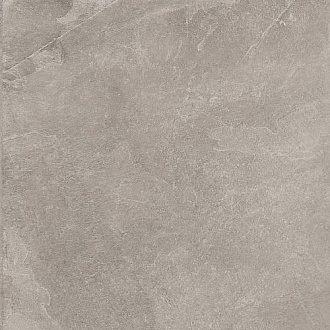 Плитка из керамогранита матовая Kerama Marazzi Про Стоун 30x30 серый (DD900400R)