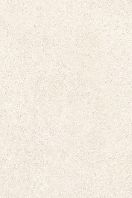 Керамическая плитка для стен Kerama Marazzi Золотой пляж 20x30 бежевый (8262) керамическая плитка для стен kerama marazzi традиция 20x30 бежевый 8234