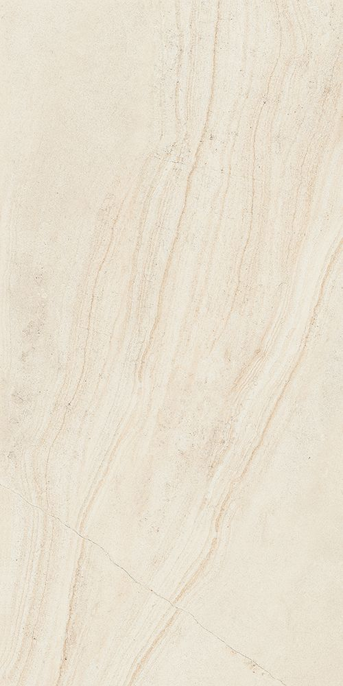 Плитка из керамогранита патинированная Italon Рум 30x60 белый (610015000425)