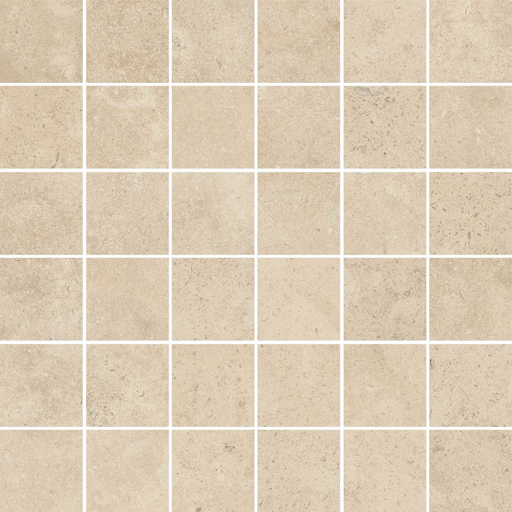 Мозаика под камень Italon Рум 30x30 бежевый (610110000424)