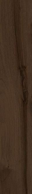 Фото - Плитка из керамогранита матовая Kerama Marazzi Про Вуд 20x119.5 коричневый (DL510300R) плитка из керамогранита матовая kerama marazzi колор вуд 13х80 белый dd732200r