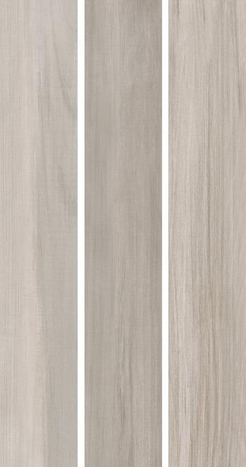 Фото - Плитка из керамогранита матовая Kerama Marazzi Ливинг Вуд 9.6x60 серый (SG350900R) плитка из керамогранита матовая kerama marazzi колор вуд 13х80 белый dd732200r