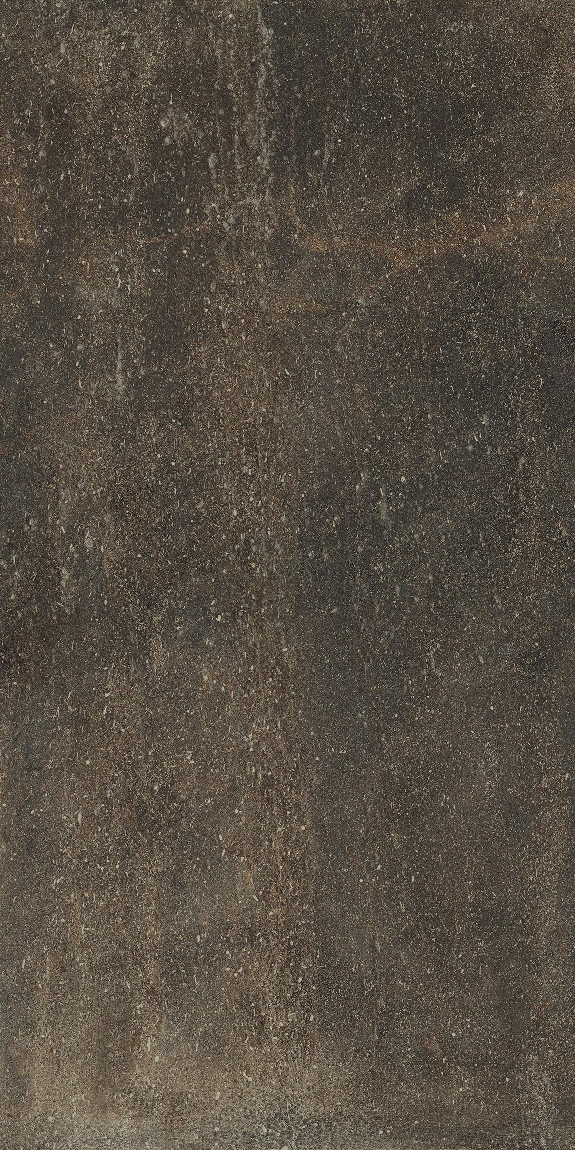плитка из керамогранита структурированная italon дженезис 30x60 серый 610010001387 Плитка из керамогранита матовая Italon Дженезис 30x60 коричневый (610010001383)