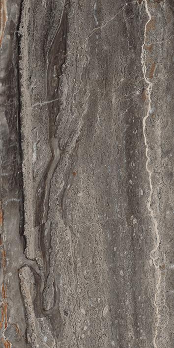 Фото - Плитка из керамогранита лаппатированная Vitra Bergamo 30x60 коричневый (K946613LPR01VTE0) плитка из керамогранита лаппатированная vitra nuvola 30x60 коричневый k947833lpr01vte0