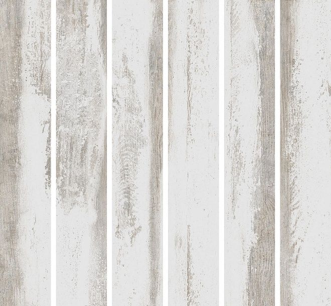 Фото - Плитка из керамогранита матовая Kerama Marazzi Колор Вуд 13x80 белый (DD732200R) плитка из керамогранита матовая kerama marazzi колор вуд 13х80 белый dd732200r