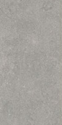 Плитка из керамогранита матовая Vitra Newcon 60x120 серый (K945778R0001VTE0)