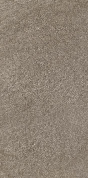 Фото - Плитка из керамогранита матовая Vitra Napoli 30x60 коричневый (K946584R0001VTE0) плитка из керамогранита лаппатированная vitra nuvola 30x60 коричневый k947833lpr01vte0