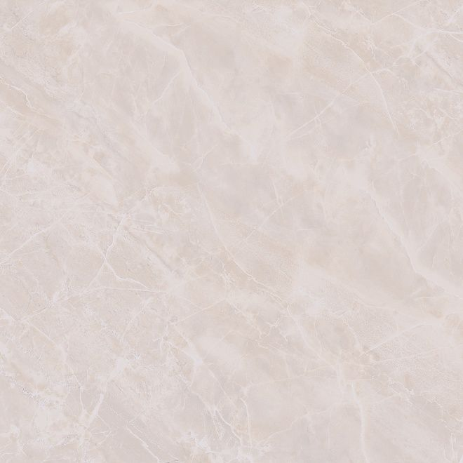 Фото - Плитка из керамогранита матовая Kerama Marazzi Ричмонд 60X60 бежевый (SG619302R) плитка из керамогранита матовая kerama marazzi ричмонд 30x30 бежевый sg911502r