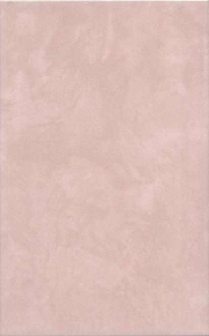 Керамическая плитка для стен Kerama Marazzi Фоскари 25x40 розовый (6329) плитка настенная kerama marazzi фоскари бирюзовый 6327 25x40