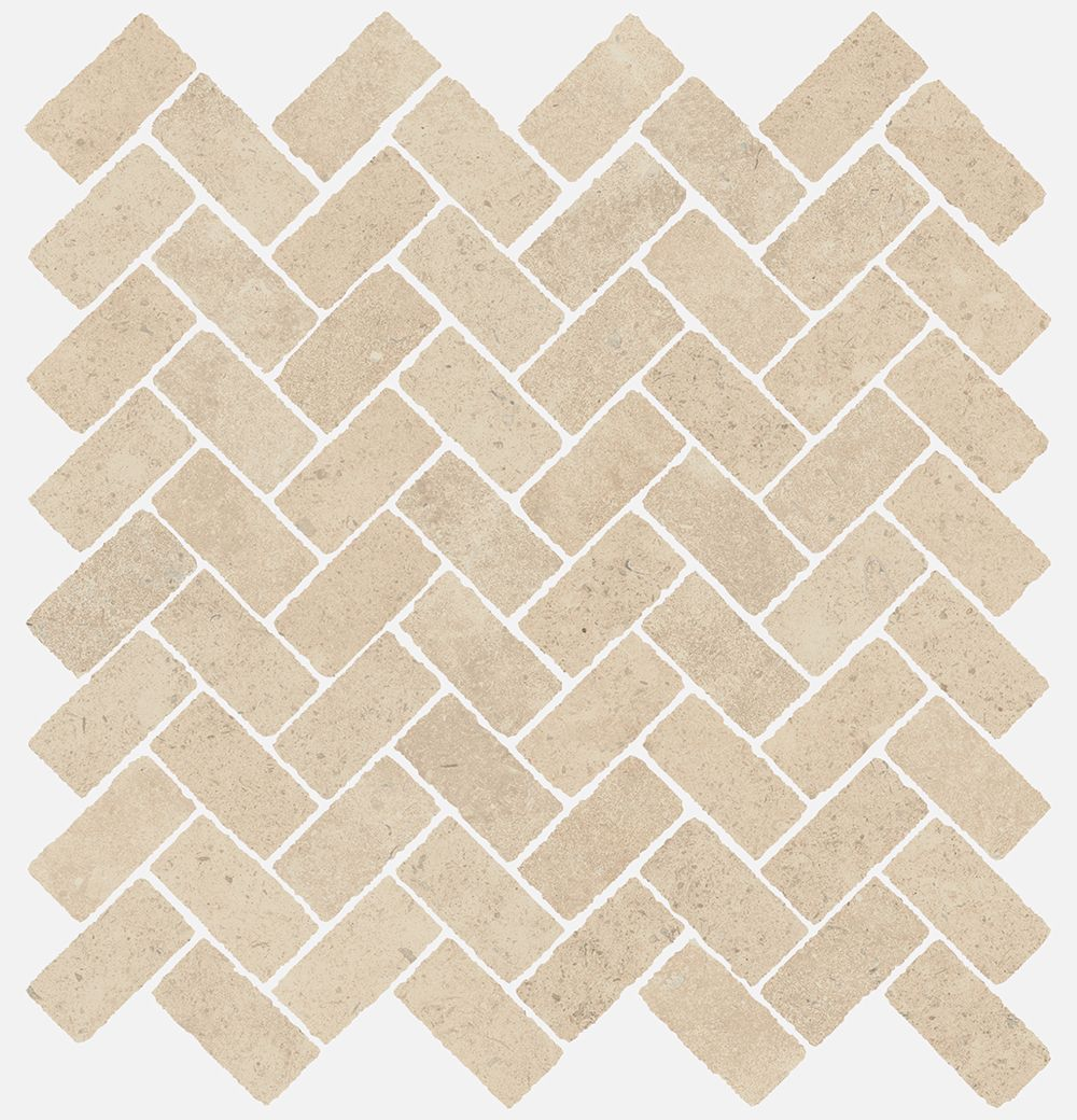 Мозаика под камень Italon Рум 29.7x31.5 бежевый (620110000097)