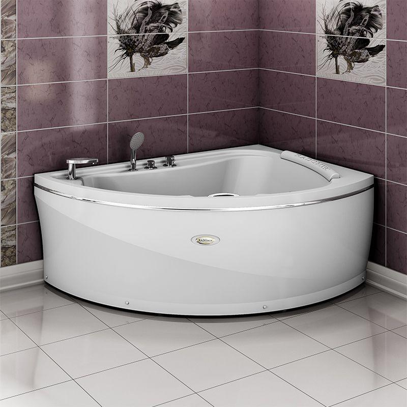 Картинки акриловых ванн