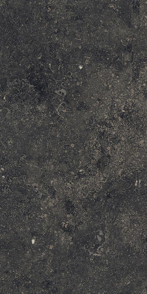 Плитка из керамогранита патинированная Italon Рум 30x60 черный (610015000428)