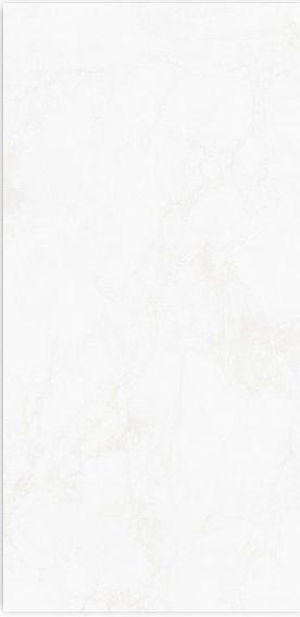 Керамическая плитка для стен Meissen Amelie 29.7х60 белый (C-ALL051D)