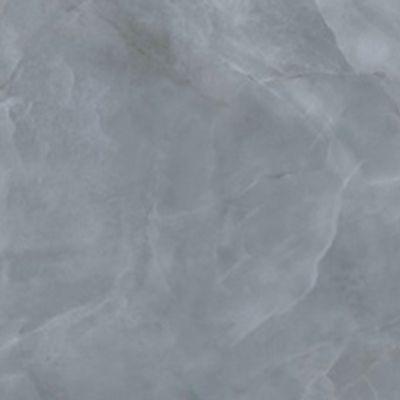 Фото - Плитка из керамогранита лаппатированная Vitra Nuvola 60x60 серый (K947855LPR01VTE0) плитка из керамогранита лаппатированная vitra nuvola 30x60 коричневый k947833lpr01vte0