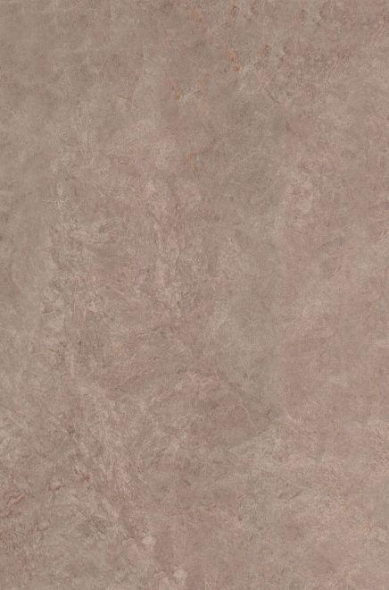 Керамическая плитка для стен Kerama Marazzi Вилла Флоридиана 20x30 бежевый (8246) керамическая плитка для стен kerama marazzi традиция 20x30 бежевый 8234