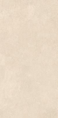 Плитка из керамогранита матовая Vitra Newcon 30x60 бежевый (K945746R0001VTE0)