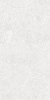 Плитка из керамогранита матовая Vitra Newcon 60x120 белый (K945773R0001VTE0)