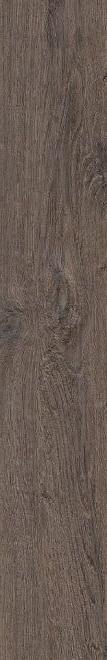 Плитка из керамогранита матовая Kerama Marazzi Меранти 13x80 коричневый (SG732100R) недорого