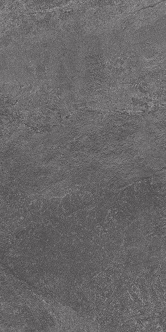 Плитка из керамогранита матовая Kerama Marazzi Про Стоун 60x119.5 серый (DD500300R)