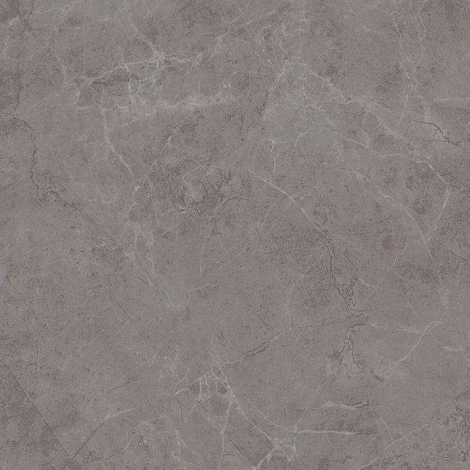 Плитка из керамогранита матовая Kerama Marazzi Гран Пале 50.2х50.2 серый (SG457300R) керамический бордюр kerama marazzi гран пале багет беж ble007 5 5х25 см