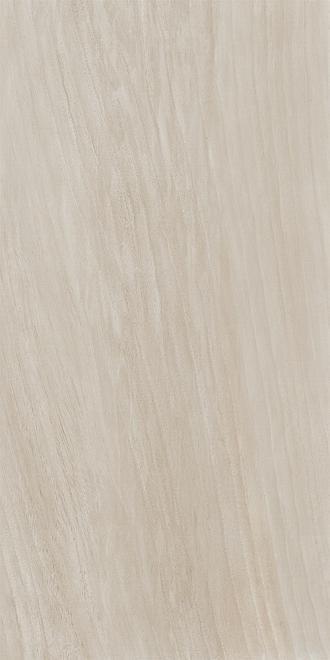Фото - Плитка из керамогранита матовая Kerama Marazzi Слим Вуд 30x60 бежевый (SG226000R) плитка из керамогранита матовая kerama marazzi колор вуд 13х80 белый dd732200r