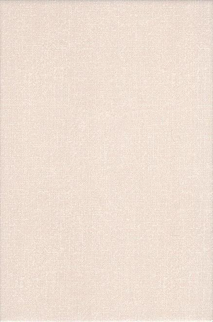 Керамическая плитка для стен Kerama Marazzi Традиция 20x30 бежевый (8234) керамическая плитка для стен kerama marazzi традиция 20x30 бежевый 8234