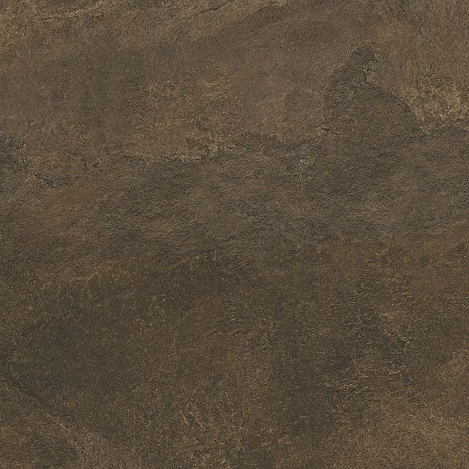 Плитка из керамогранита матовая Kerama Marazzi Про Стоун 60x60 коричневый (DD600200R)