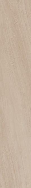 Фото - Плитка из керамогранита матовая Kerama Marazzi Слим Вуд 9.6x60 бежевый (SG350100R) плитка из керамогранита матовая kerama marazzi колор вуд 13х80 белый dd732200r