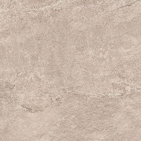 Плитка из керамогранита матовая Kerama Marazzi Про Стоун 30x30 бежевый (DD900900R)