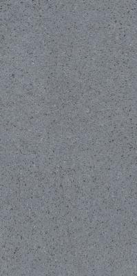 Плитка из керамогранита матовая Vitra Impression 30X60 серый (K947815R0001VTE0)