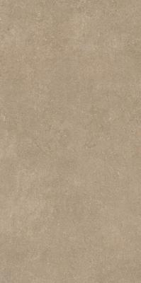 Плитка из керамогранита матовая Vitra Newcon 30x60 коричневый (K945753R0001VTE0)