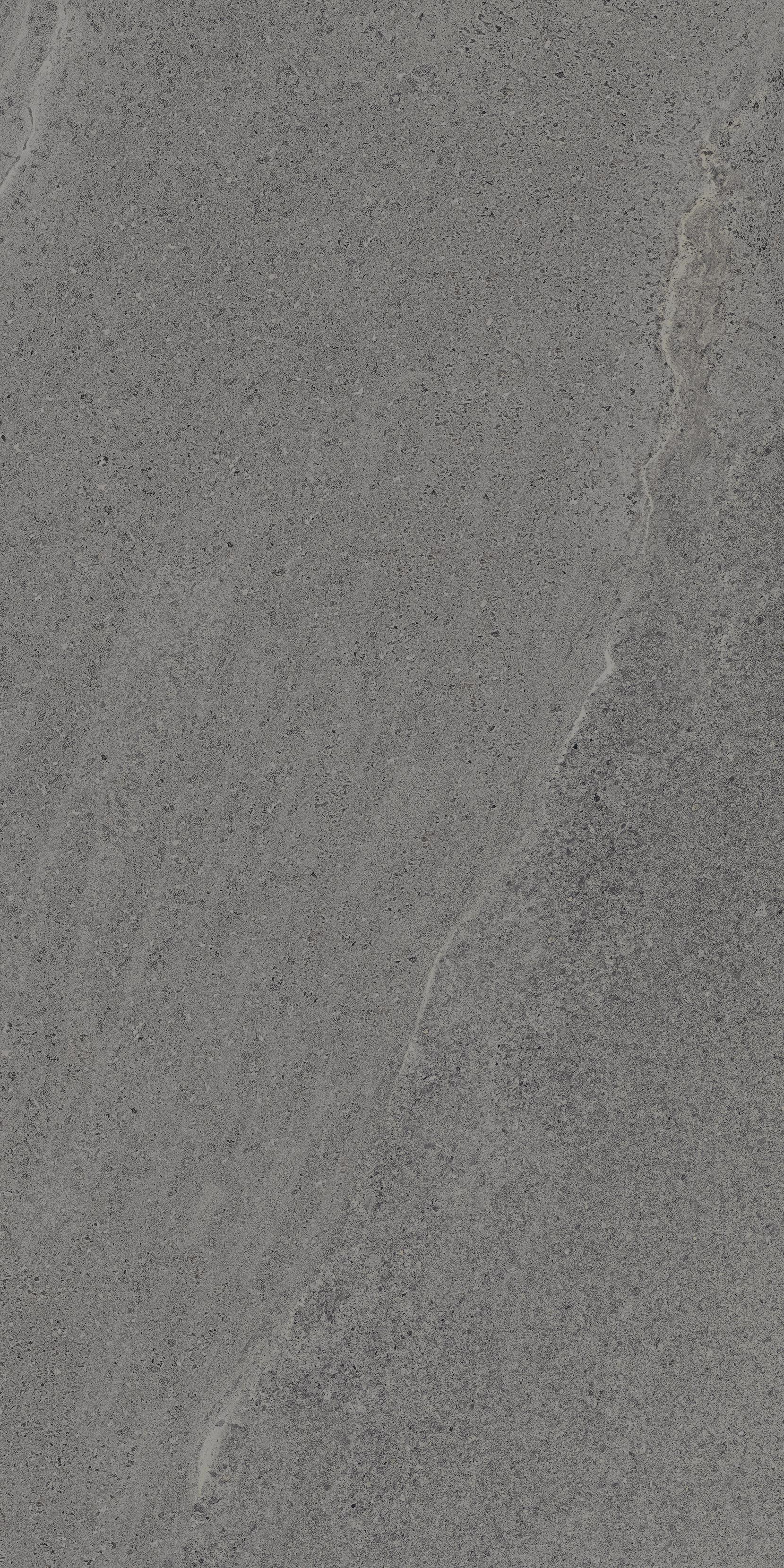 плитка из керамогранита структурированная italon дженезис 30x60 серый 610010001387 Плитка из керамогранита структурированная Italon Контемпора 30x60 серый (610010000790)