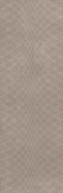 Плитка Meissen  Arego Touch рельеф сатиновая серый 29x89 O-AGT-WTA092 | Мосплитка