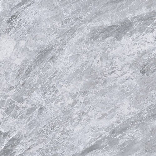 Плитка из керамогранита полированная Vitra Marmori серый (K947007FLPR1VTE0)