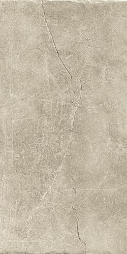Плитка из керамогранита матовая Serenissima Cir Magistra 40x60.8 бежевый (1063342)