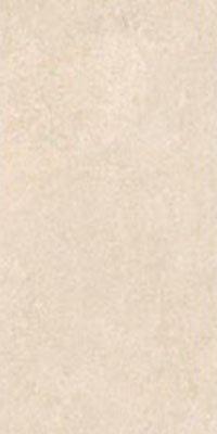 Плитка из керамогранита матовая Vitra Newcon 60x120 бежевый (K945775R0001VTE0)