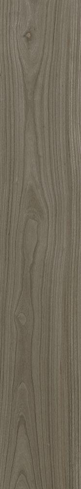 Плитка из керамогранита патинированная Italon Рум 20x120 серый (610015000435)