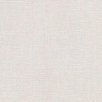 Фото - Плитка из керамогранита матовая Kerama Marazzi Мерлетто 30X30 бежевый (SG926900N) плитка из керамогранита матовая kerama marazzi ричмонд 30x30 бежевый sg911502r