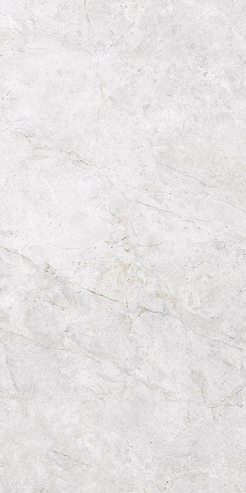 Фото - Плитка из керамогранита лаппатированная Vitra Marmori 30x60 бежевый (K946540LPR01VTE0) плитка из керамогранита лаппатированная vitra nuvola 30x60 коричневый k947833lpr01vte0