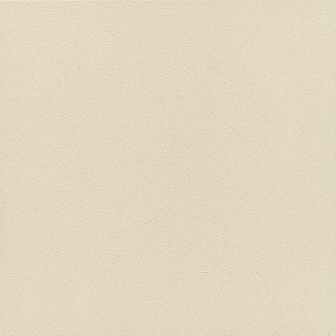 Фото - Плитка из керамогранита матовая Kerama Marazzi Сатин 30X30 бежевый (TU990400N) плитка из керамогранита матовая kerama marazzi ричмонд 30x30 бежевый sg911502r